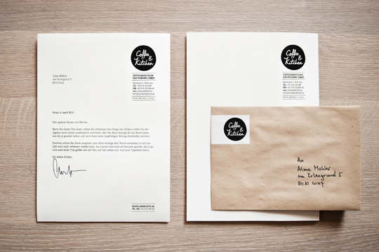 moodely_brand_identity_coffee_kitchen_corporate_design_fuiz_lugitsch_02