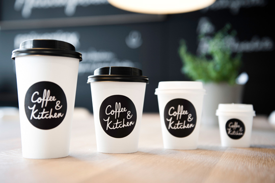 moodely_brand_identity_coffee_kitchen_corporate_design_fuiz_lugitsch_10