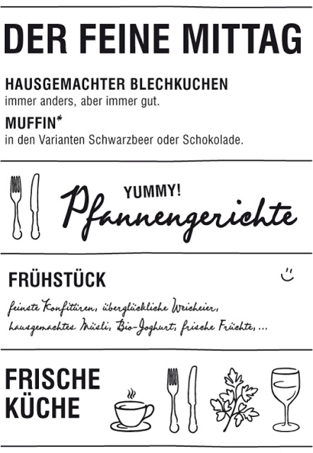 moodely_brand_identity_coffee_kitchen_corporate_design_fuiz_lugitsch_5