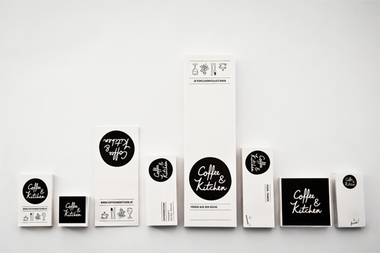 moodely_brand_identity_coffee_kitchen_corporate_design_fuiz_lugitsch_57