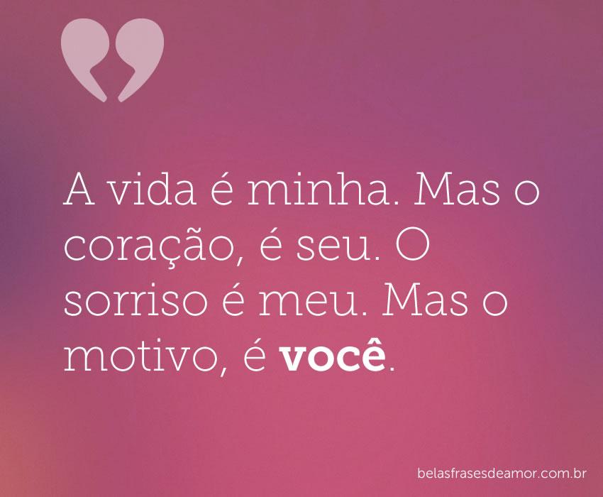 Lindas Frases De Amor 1