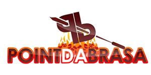 Logo para churrascaria
