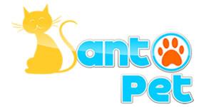 Pet-Shop criação de logo