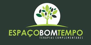 Logo para terapias