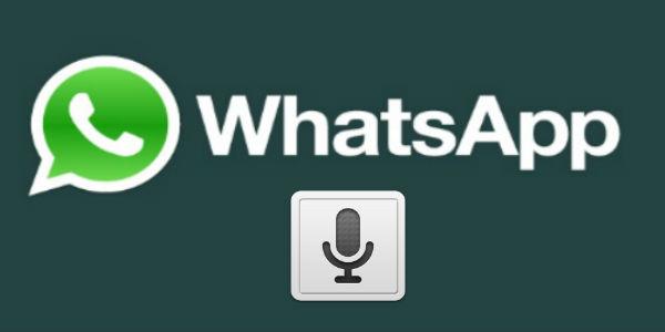 Whatsapp status audio download