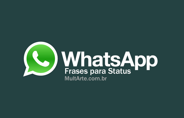 Imagem Para Status Do Whatsapp | Search Results | Calendar 2015
