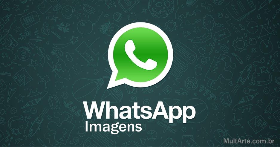 Imagens para Whatsapp