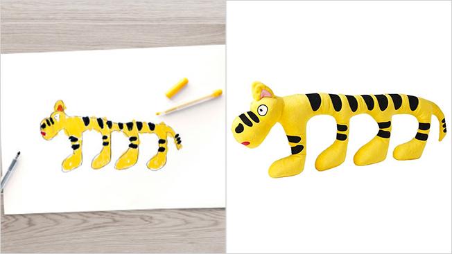 brinquedo-pelucia-2015