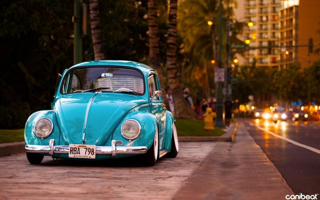 6945185-volkswagen-beetle-street-tuning-car