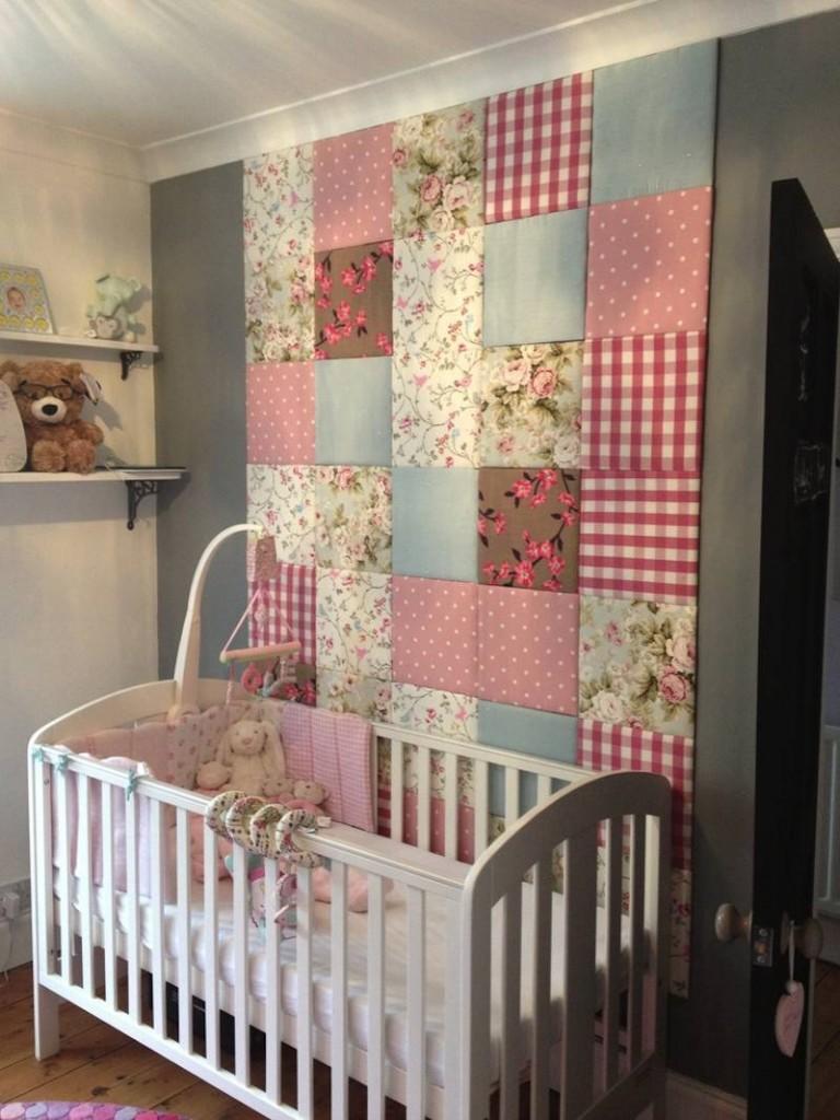 Papel de parede infantil - Papel decorado para paredes ...
