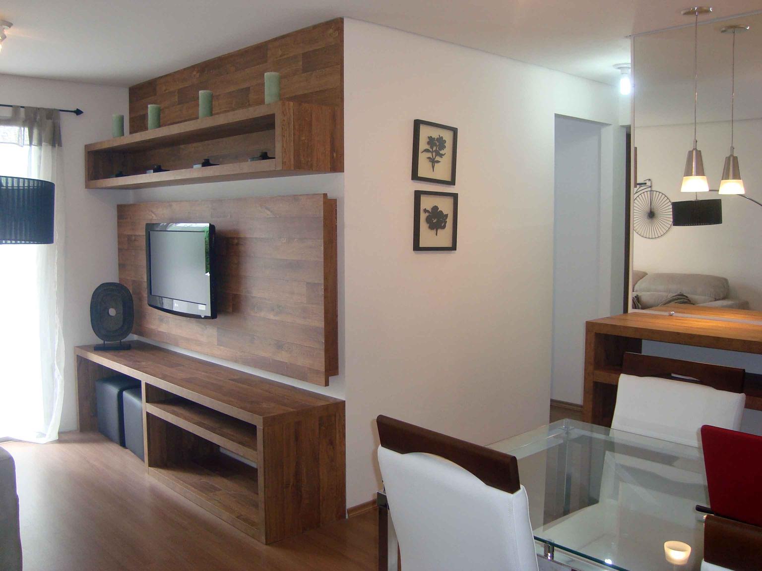 decoracao de apartamentos pequenos para homens : decoracao de apartamentos pequenos para homens:Decoração de Apartamentos Pequenos