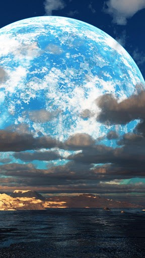 moon-hd-whatsapp-wallpaper-3-2-s-307x512