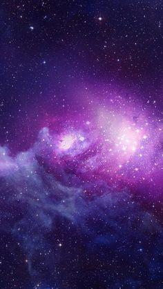 universo-papel-parede