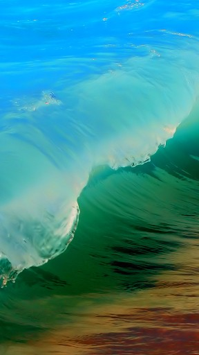 waves-wallpapers-for-whatsapp-19-4-s-307x512