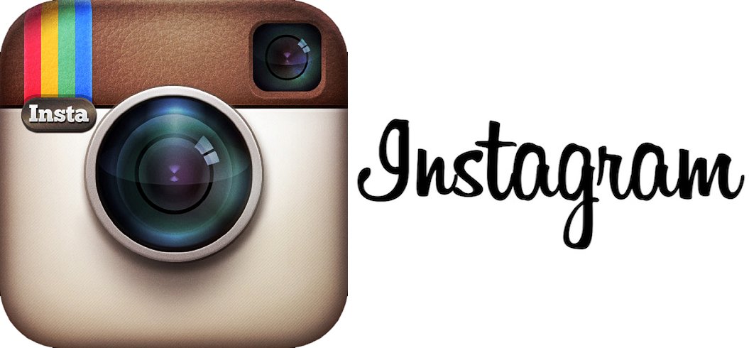 frases-de-instagram