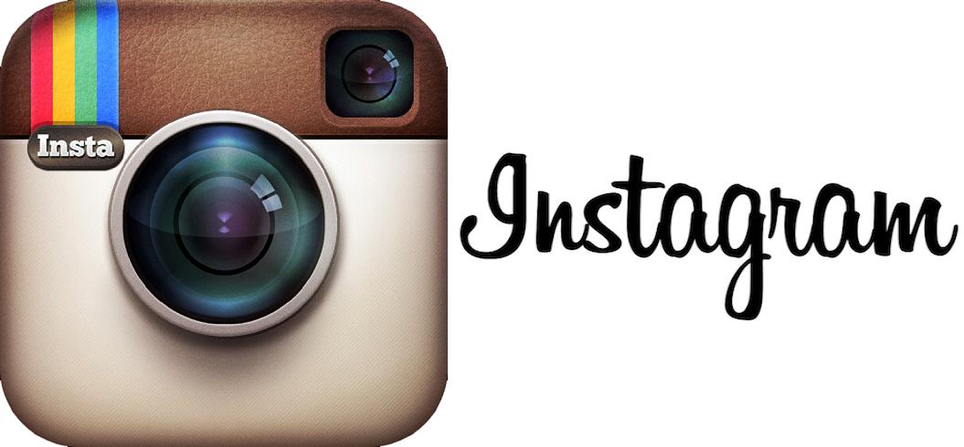 Frases_para_Instagram