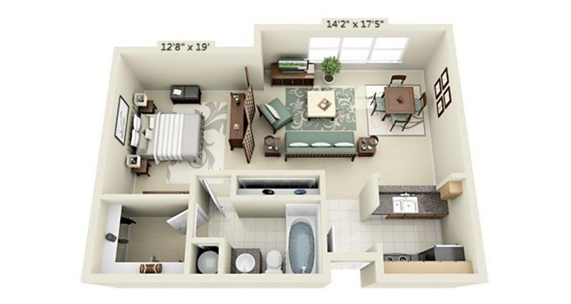 Projetos E Plantas Casas E Apartamentos