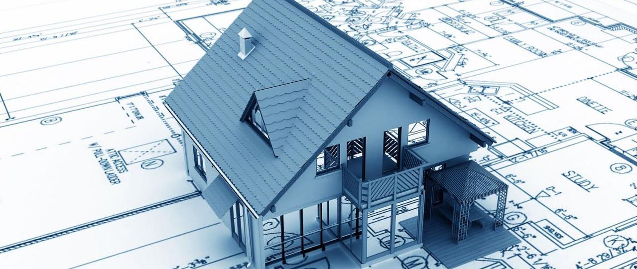 projeto-casa
