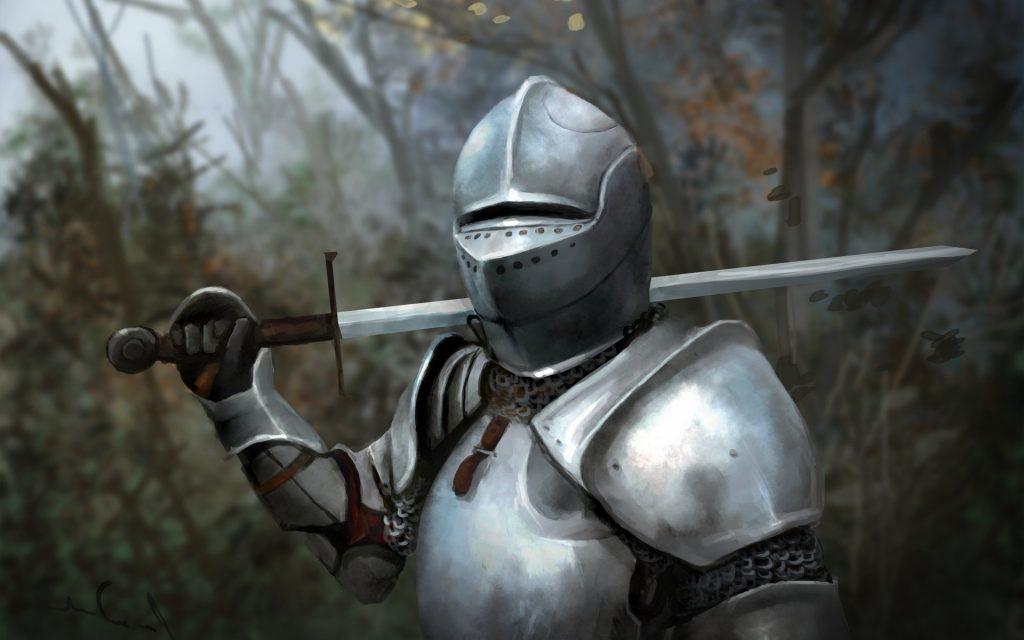 calaveiro-medieval
