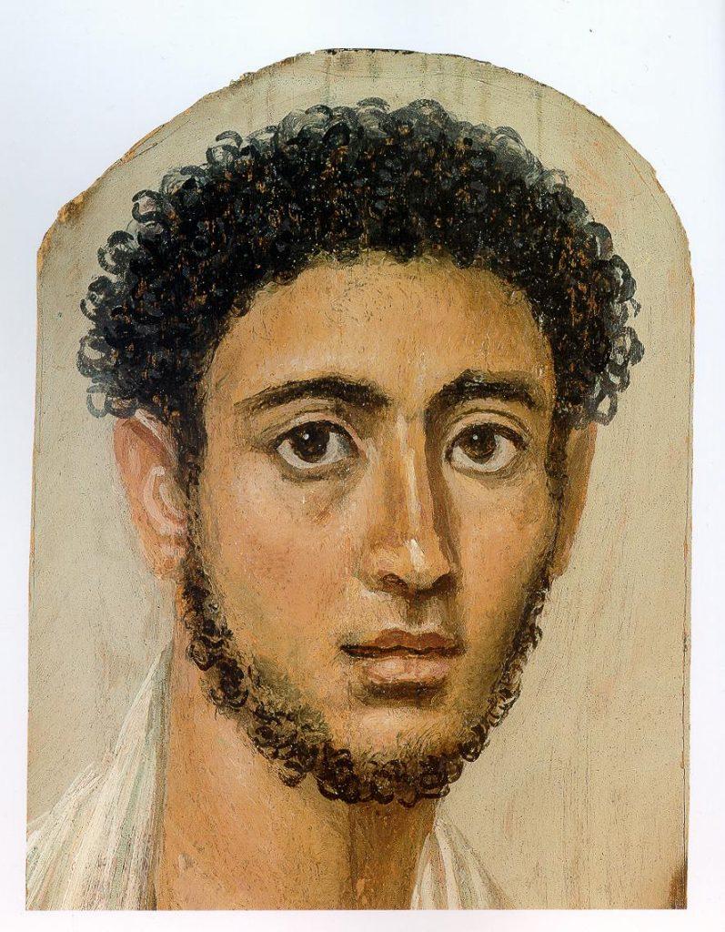 retrato-romano