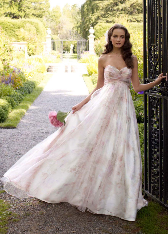 13-davids-bridal-wedding-dresses-nontraditional-wedding-style-87288