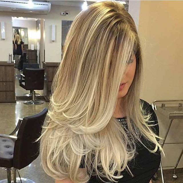 22a0e62ce5a84dce3502c0b38a6fcd38--beauty-tips-hair-beauty