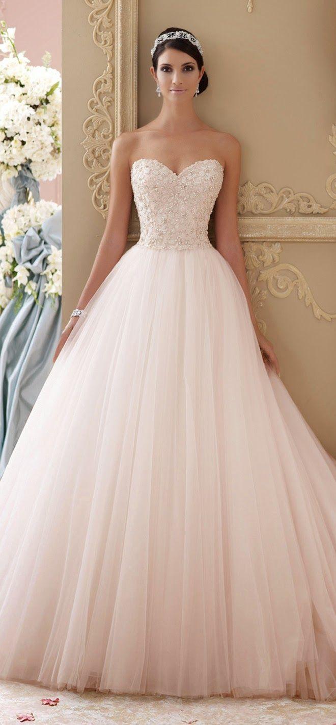2d65afefe175c85ec33cccf4849b088f--pink-wedding-dresses-bride-dresses