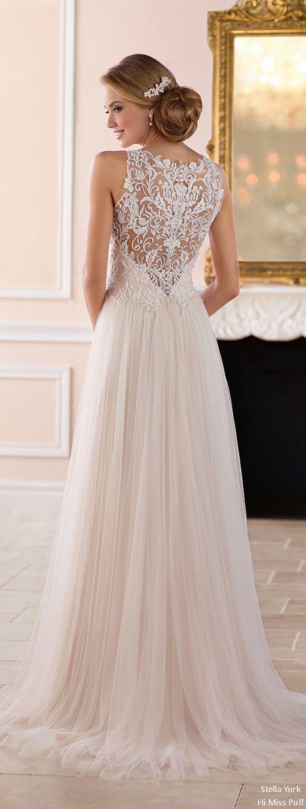 386631bc614b711362f86a9b85926773--elegant-wedding-dresses--wedding-dresses