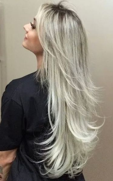 4f3347e7d6ef12017b54544acd3c6d18--blonde-hair-hair-inspiration
