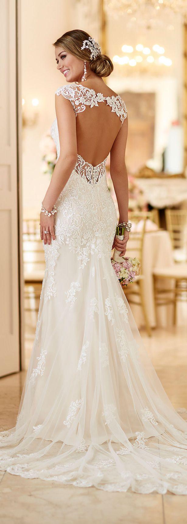 5b170b75a6c77ff63d3051841516bb32--wedding-dresses-mermaid-with-sleeves-open-backs-mermaid-tail-wedding-dress