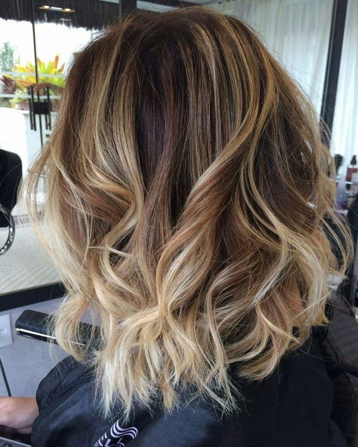 70b1ecfe3c5a722651b6bc80d5397819-ps-hair-style