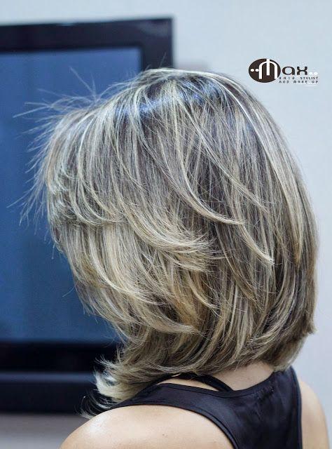 9b7aa530e349a80b681d1aaa4deec109--ems-style-hair
