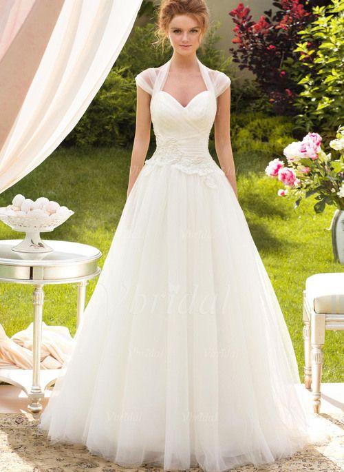 9ba404c6c899dae09b98d34c3dda9341--white-wedding-dresses-white-weddings