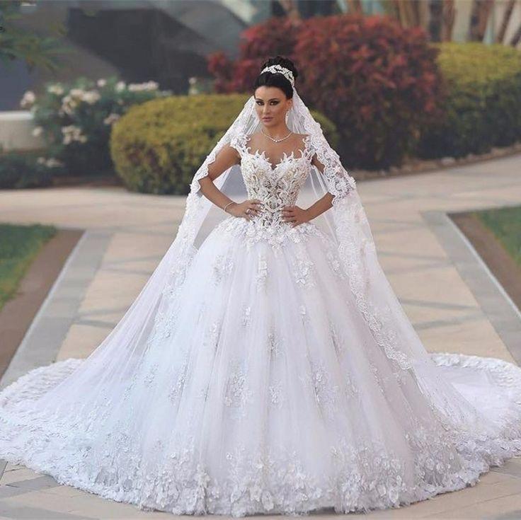 9c86478e655df1ca39682f9275db0288--long-sleeve-wedding-sleeve-wedding-dresses