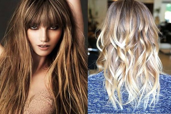 Dicas-e-cuidados-para-cabelos-com-luzes-6