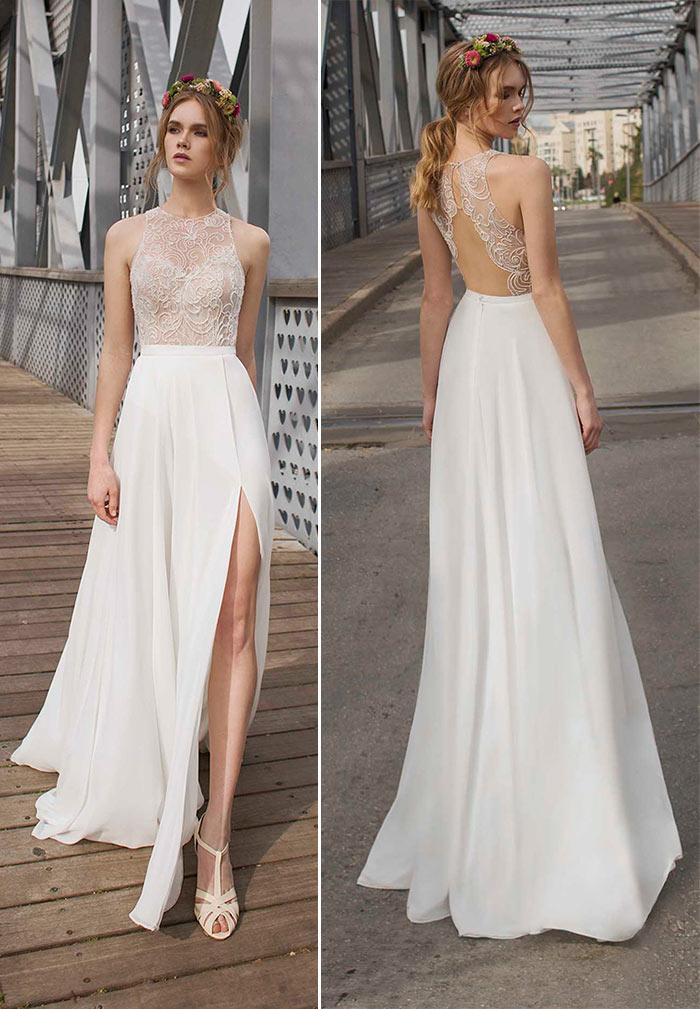 Vestido-de-noiva-moderno-fenda