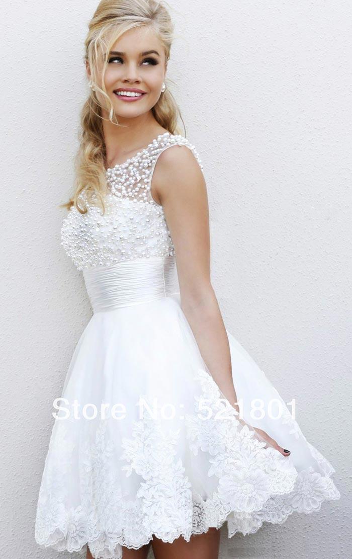 Vestido-de-noiva-perolas