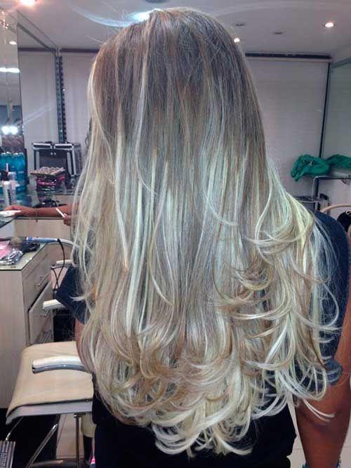 a2a685f7cb1b5d5a23c51a85742d9b6f--cgi-hair-beauty