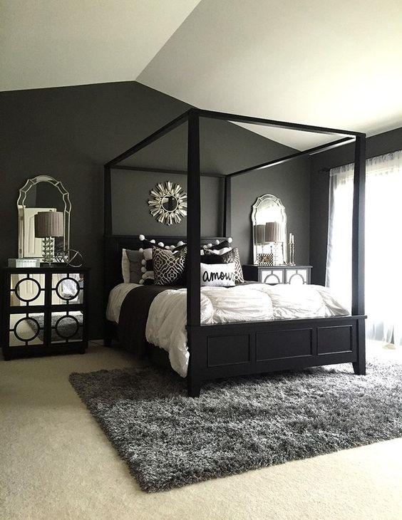 a3f78321bf4f3581ea23fd870445cab9--bedroom-room-decor ...