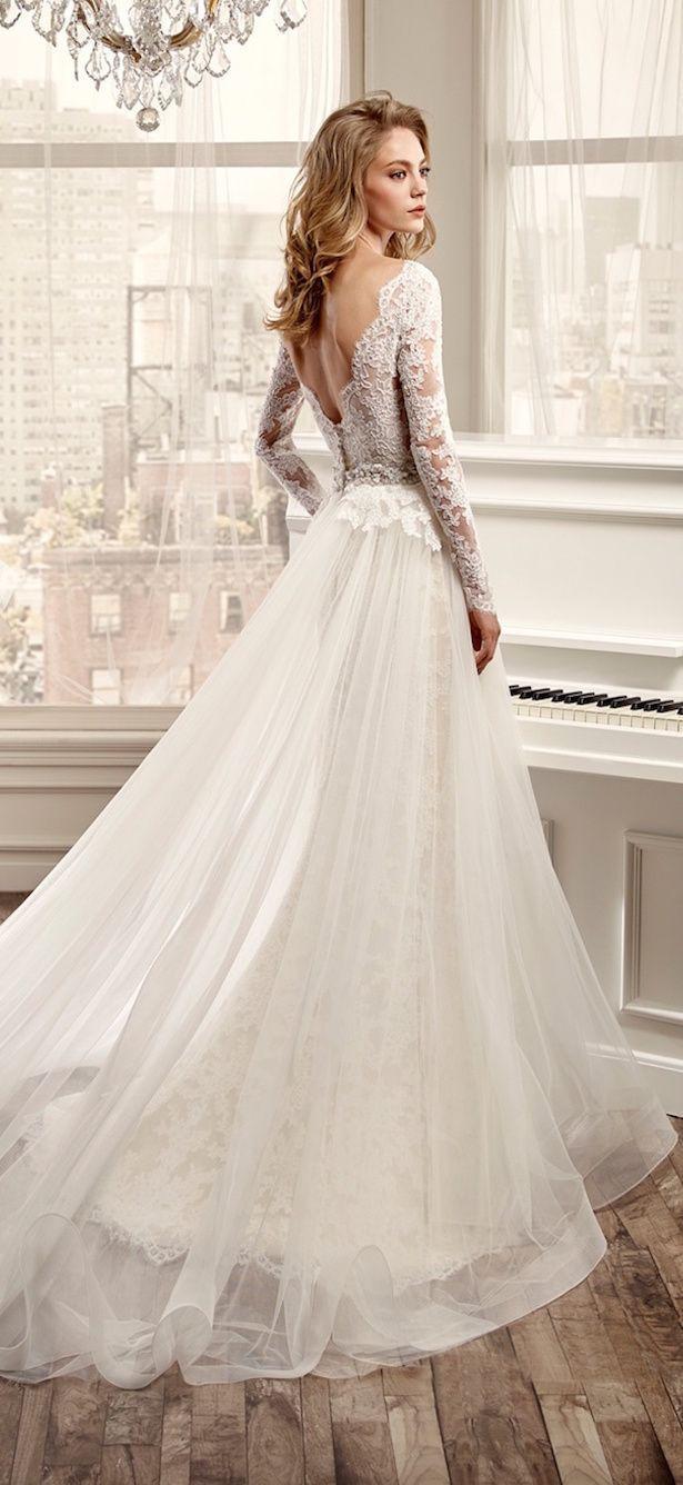 a6e4ea6ed085f6c78a71d7d67d18375a--princess-wedding-dresses-dream-wedding-dresses