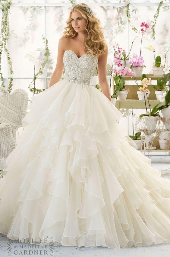 abf2f7536e7edc2d66a443240f1f4087--wedding-dreams-wedding-things