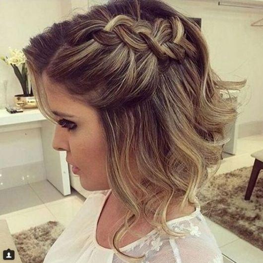 c00a3998549f951685b900f03661e8b8--hair-stylists-hairdresser