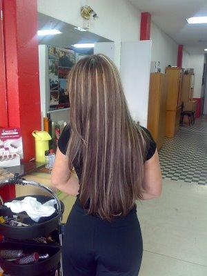 cabelos-com-luzes-13