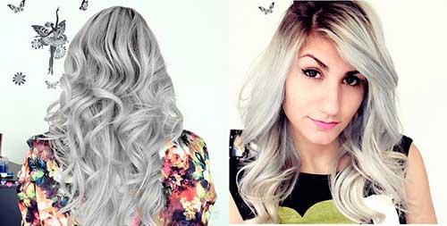 cabelos-com-luzes-platinado
