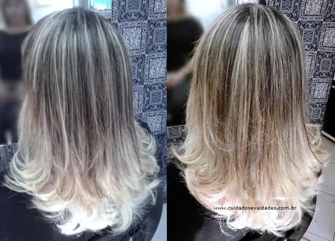 cabelos-com-luzes-platinum-light-alfaparf-evolution-loreal-pro-keratin-03