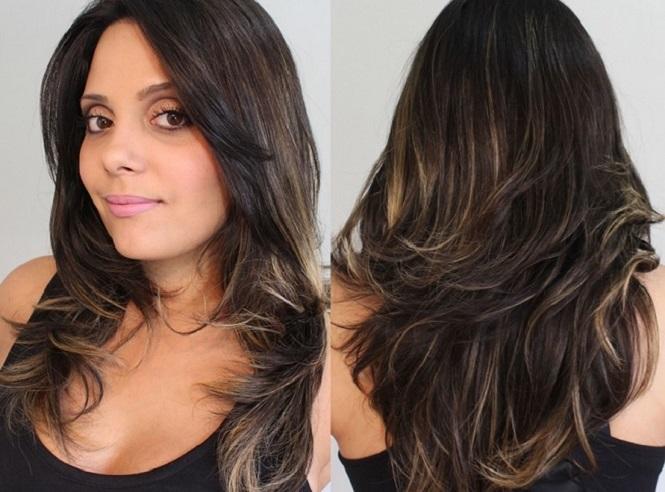 cabelos-escuros-com-mechas-2