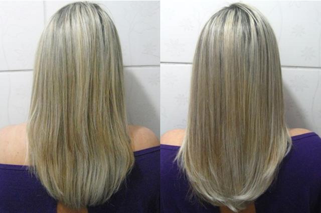 cabelos-loisos