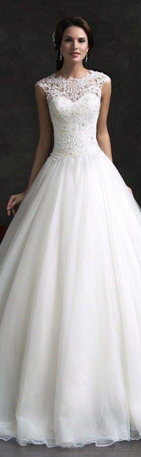 dbee01e1ed61b755fb60e6722b0ece3a--weeding-dresses-best-wedding-dresses