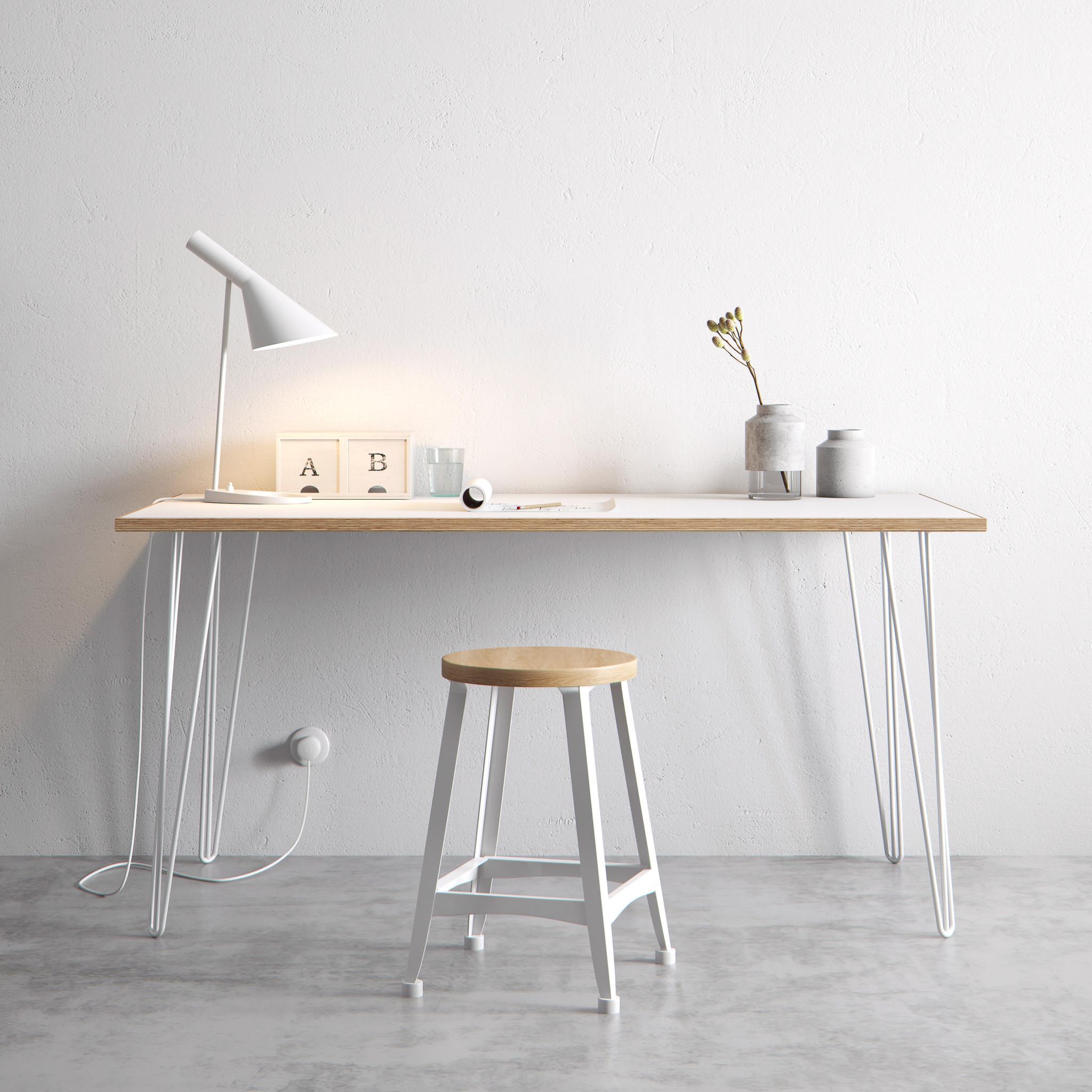 desk-L-white-wh