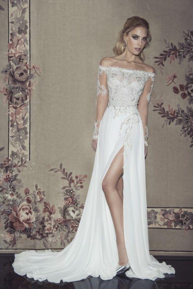 e6b377233f33d08fcd272fe287232bc2--extravagant-wedding-dresses-gorgeous-wedding-dress